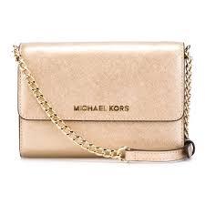 Michael Kors wallet.jpg