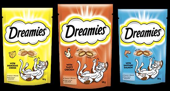 Dreamies.png