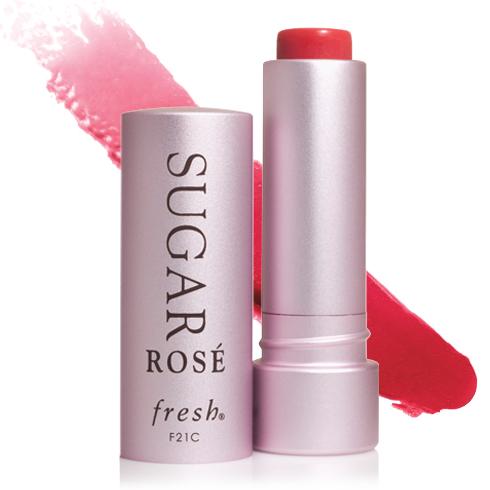 Fresh Rose Lip.jpg
