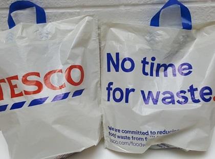 Tesco bag.png