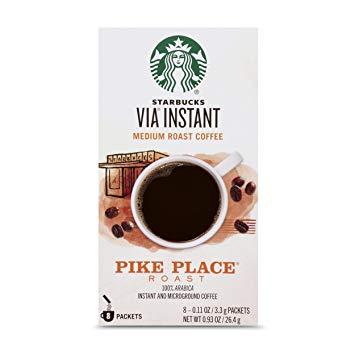 Starbucks Via.jpg