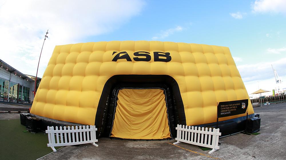 asb_0012_08.jpg