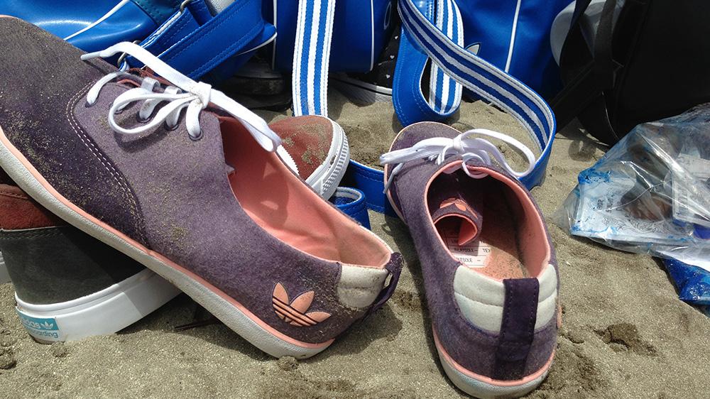 adidas_0005_03.jpg