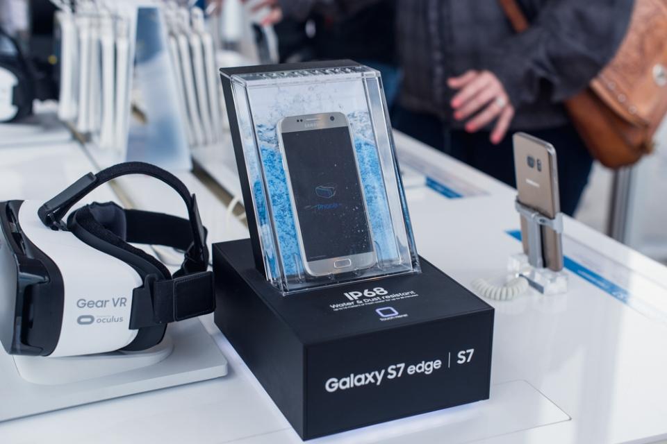 Samsung_inside-74.jpg