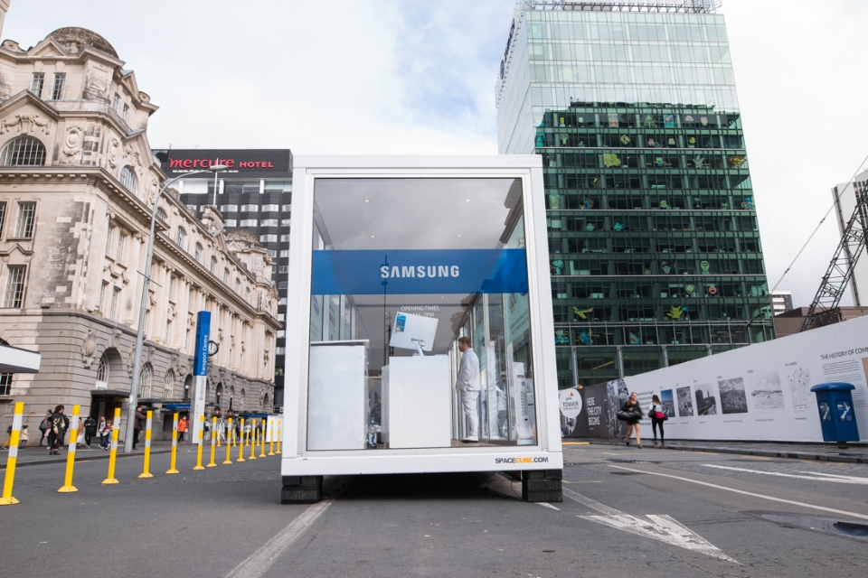 Samsung_outside-24.jpg