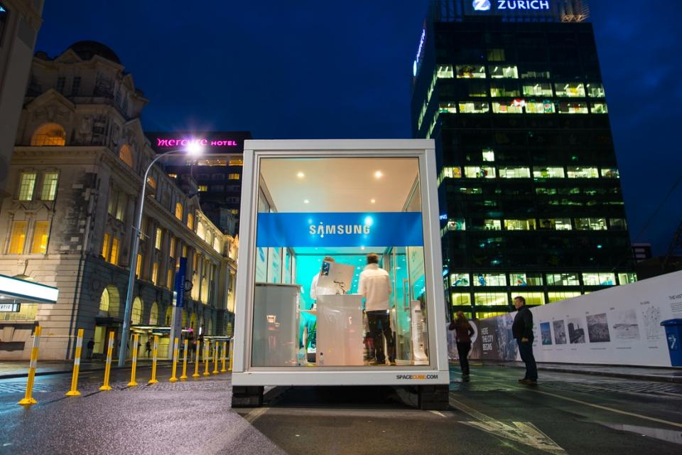 Samsung_outside-38.jpg