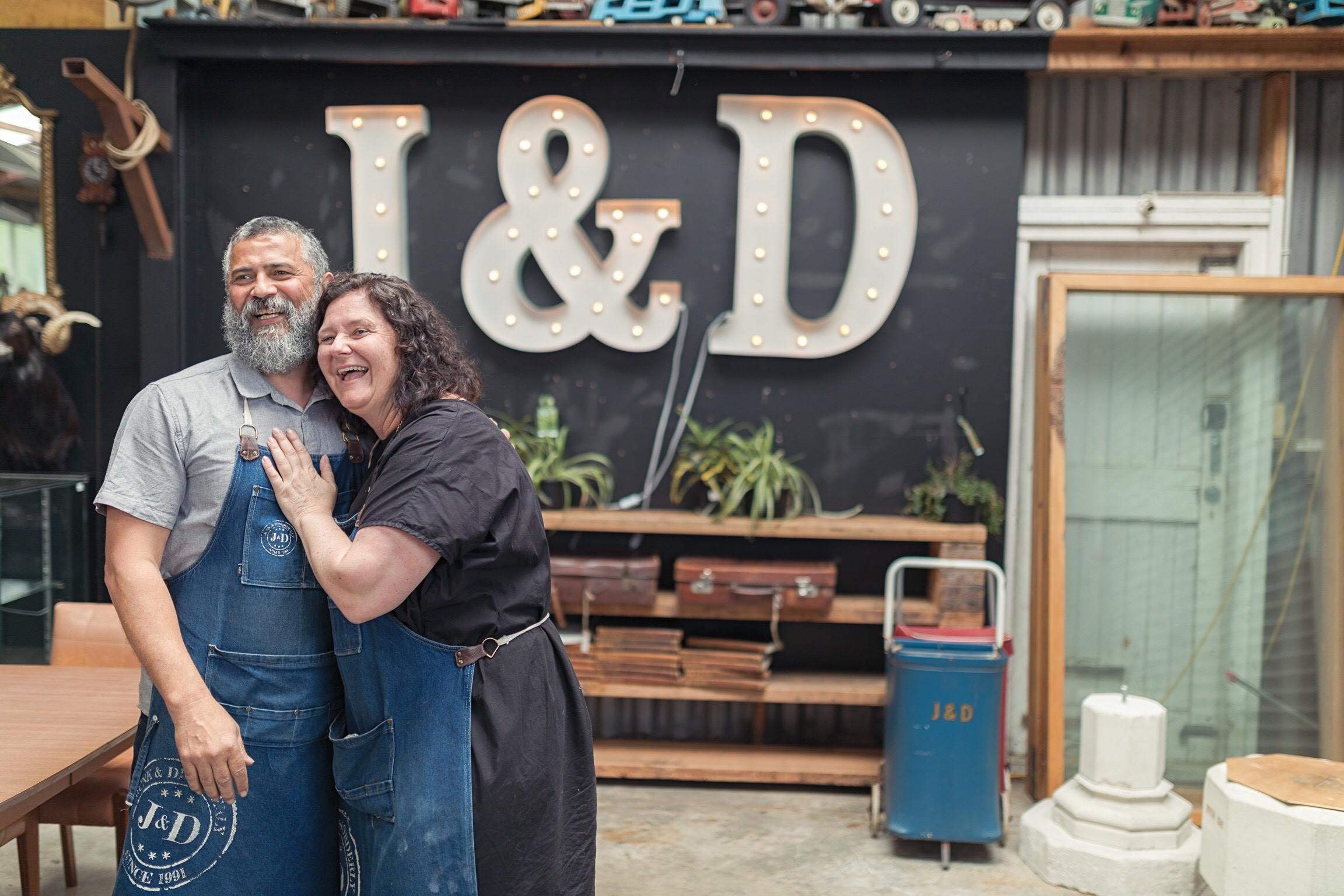 Nicole & Richard.jpg