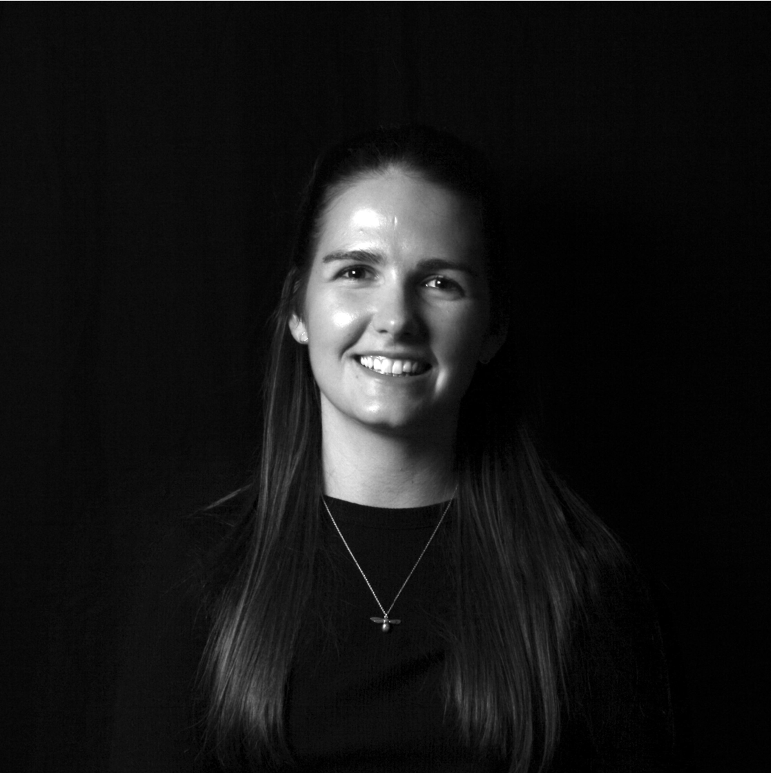 - Taylor DangerfieldAssistant ProducerTaylor joined us from the UK at the beginning of the year as an Assistant Producer, after working as an event coordinator and assistant wedding planner. She graduated from the University of Exeter in 2017 with a Masters in International Tourism Management.Since joining us she has worked closely with our Senior Producers to develop a full agency approach to some of our newest clients. She fully immerses herself into our client's brands and loves finding the best opportunities for them.