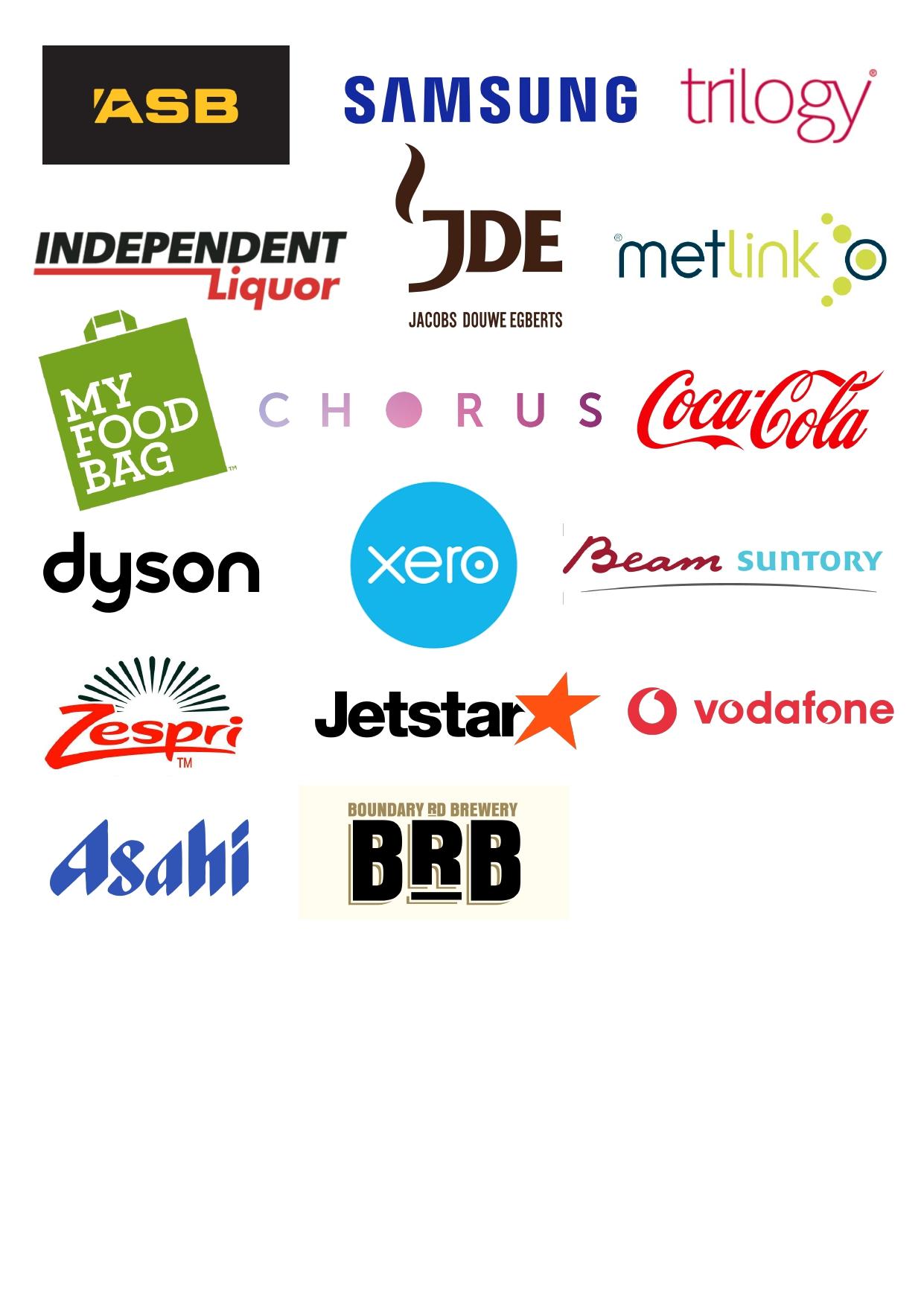 logos_page-0001.jpg