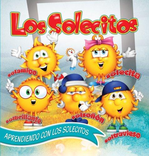 solecitos_music_1