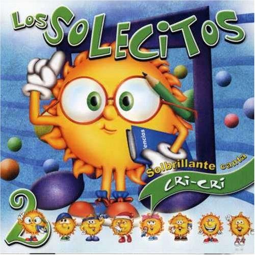 solecitos_music_2
