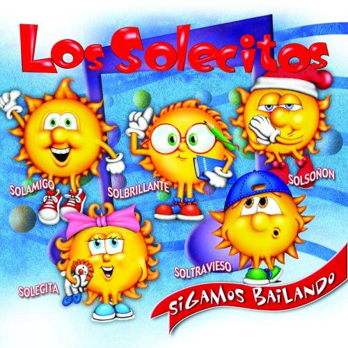 solecitos_music_4