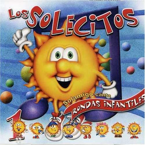 solecitos_music_6