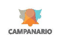 campanario-logo-CMYK copy.png