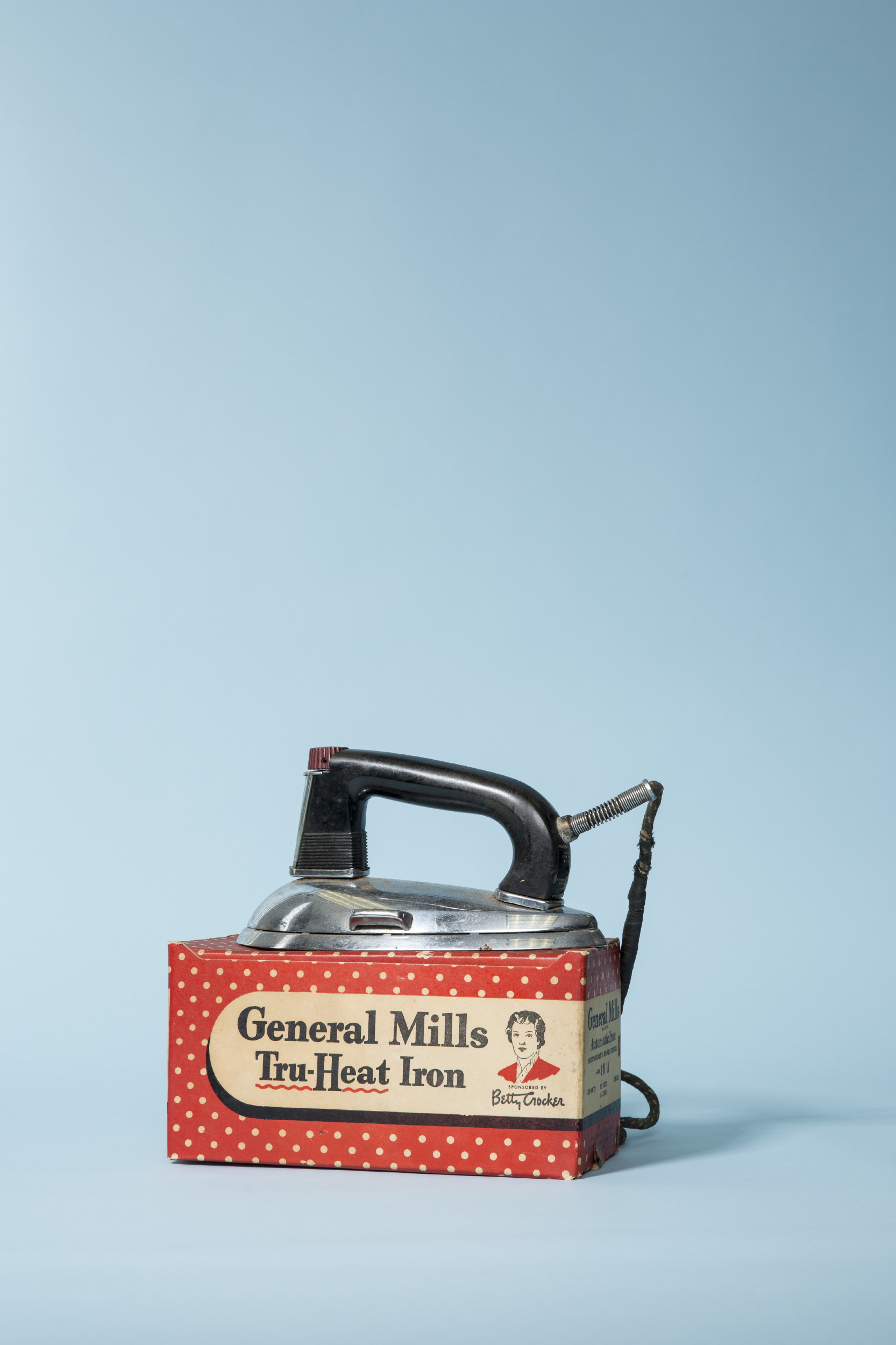 General Mills Archive for The New York Times