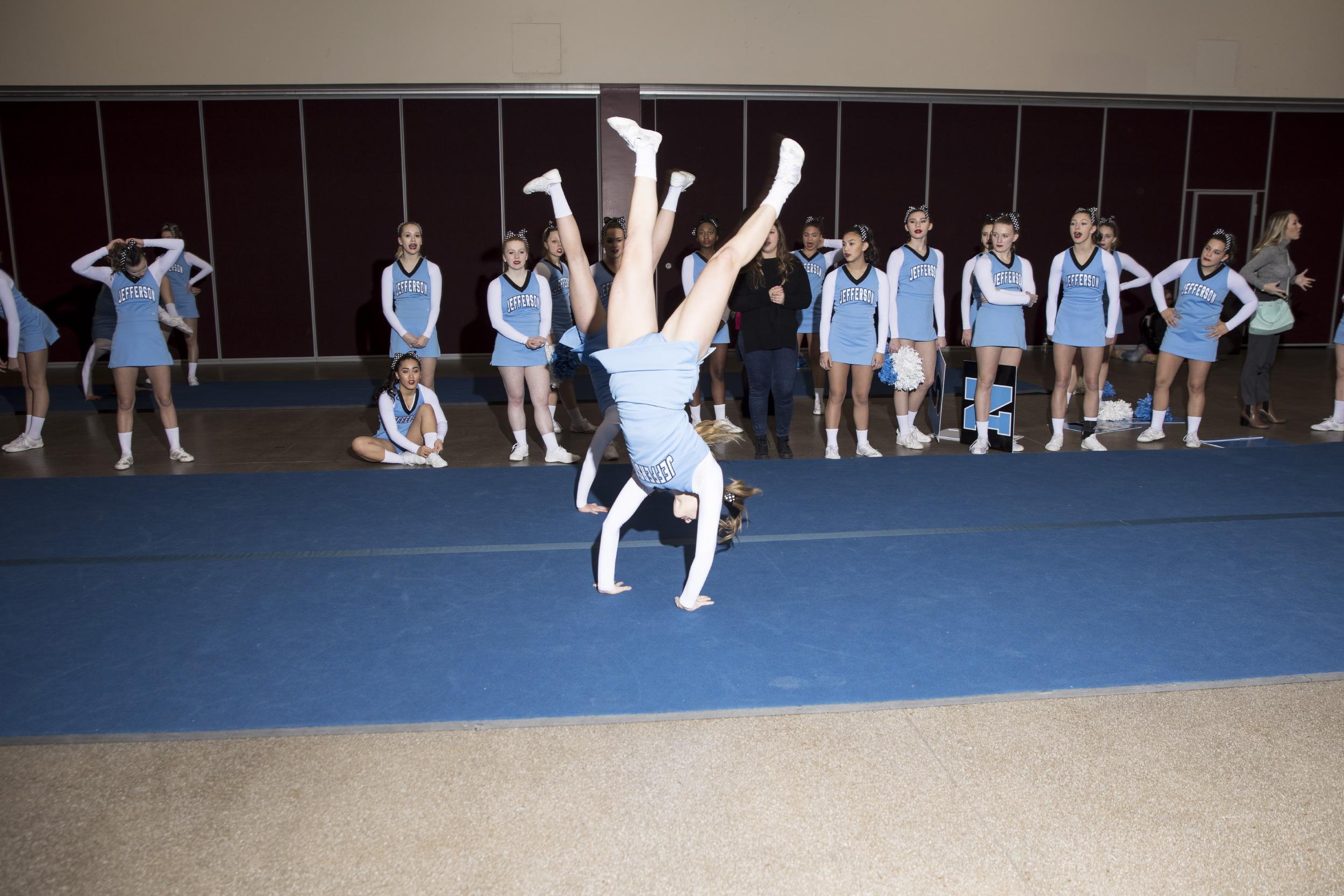 170128_Cheerleading_000528T.JPG
