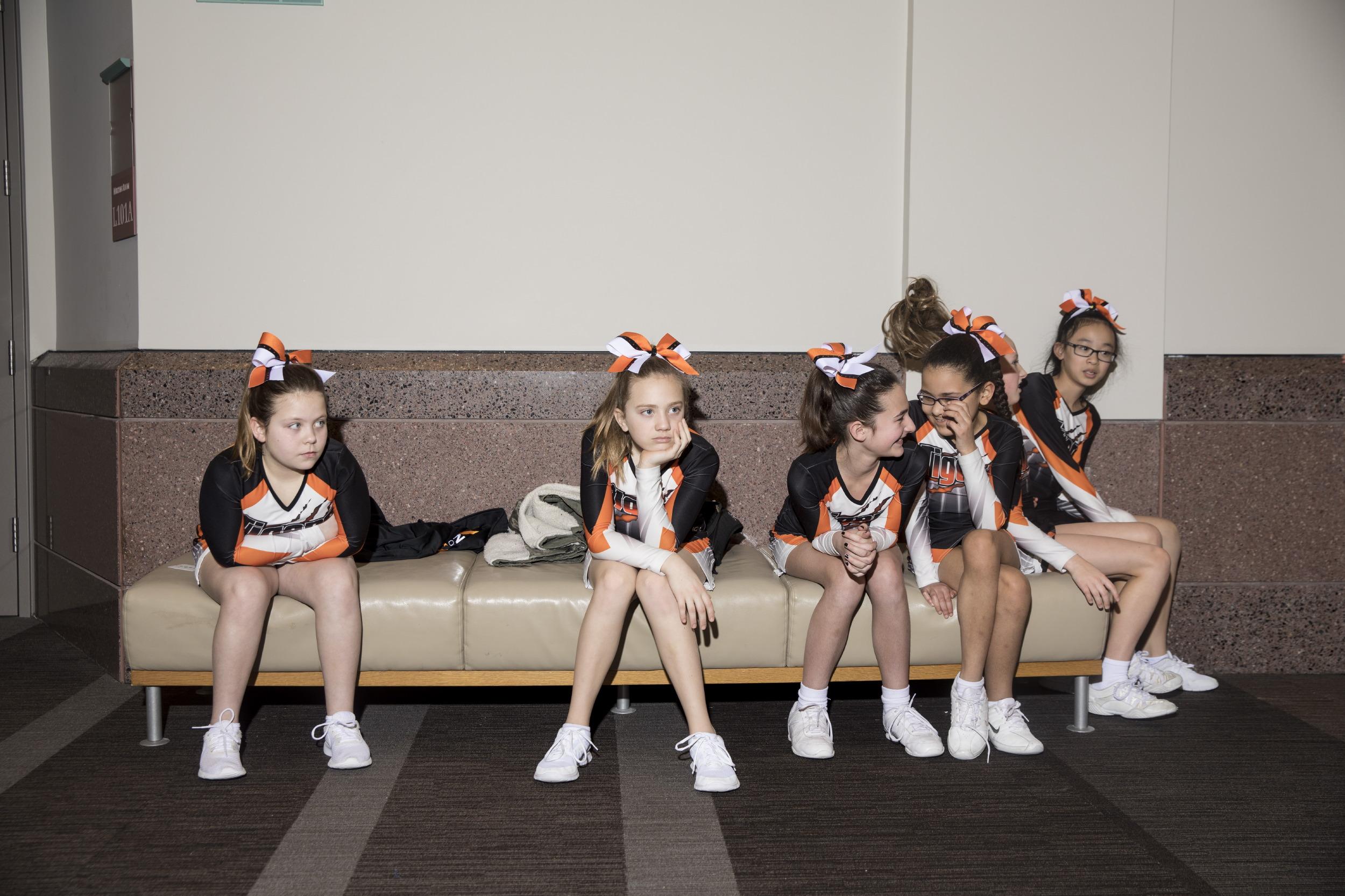 170204_Cheerleading_00213T.JPG