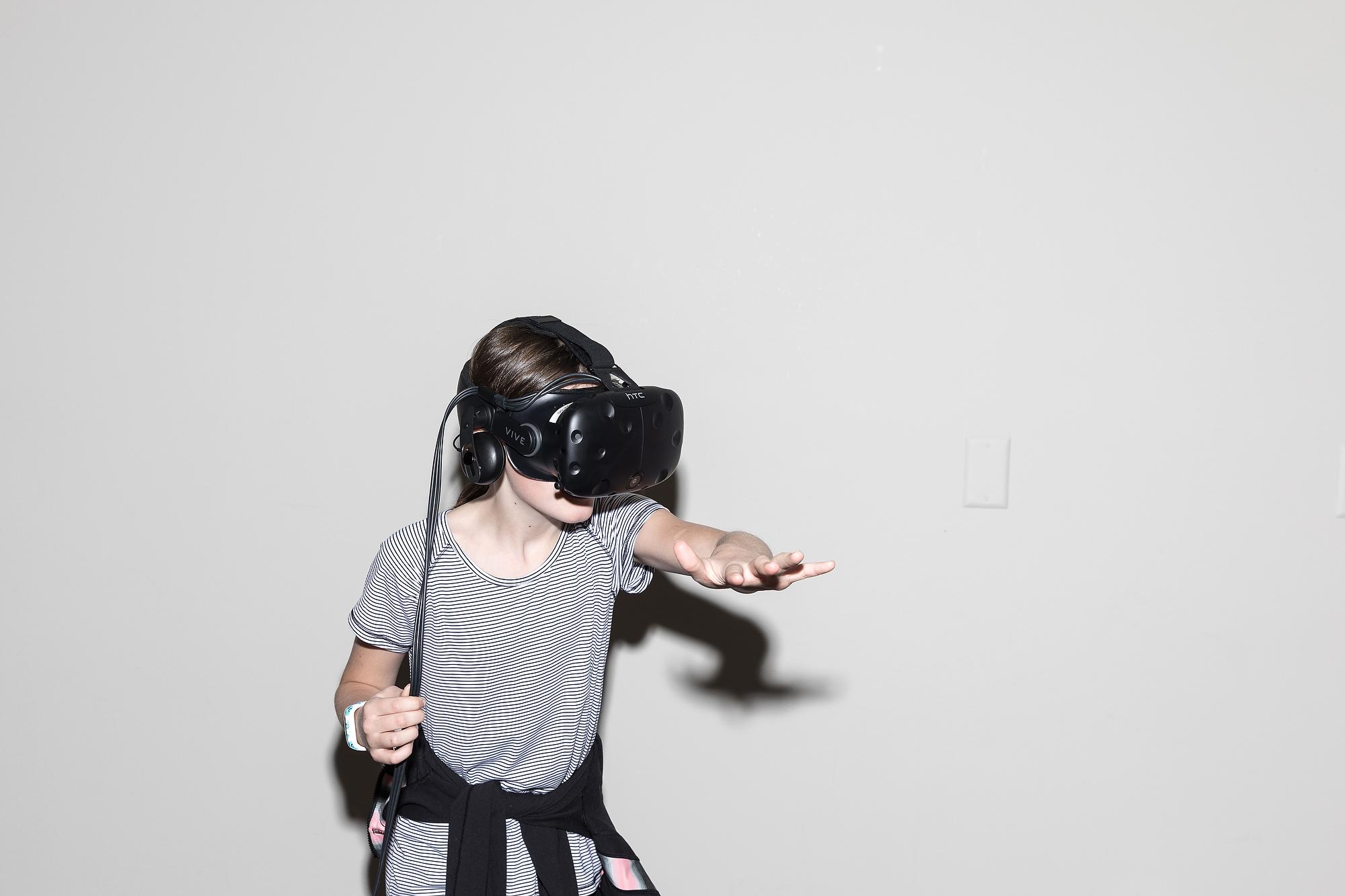 AckermanGruber_VR_02.JPG