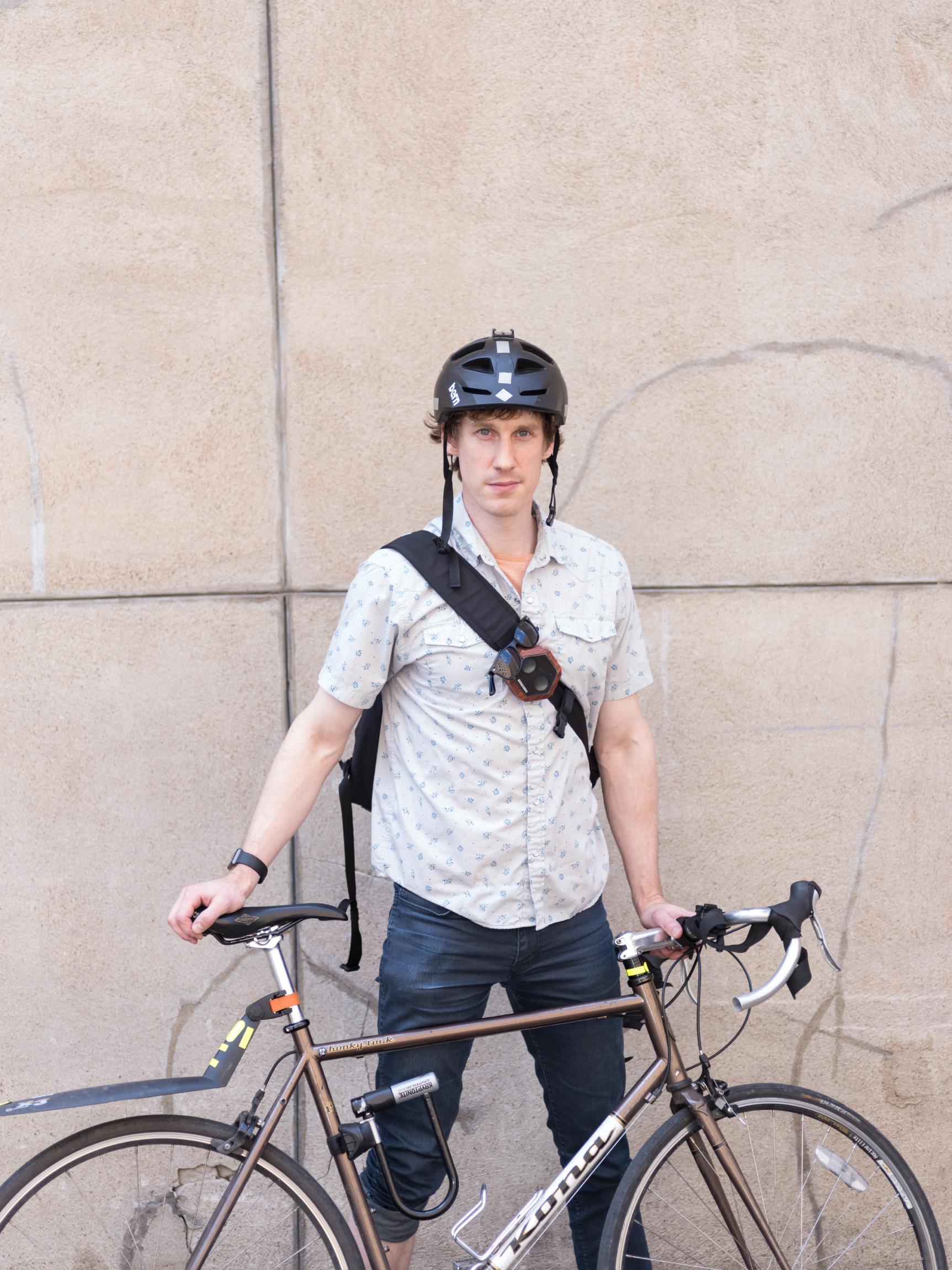 AckermanGruber_MinneapolisPortraits_17.JPG