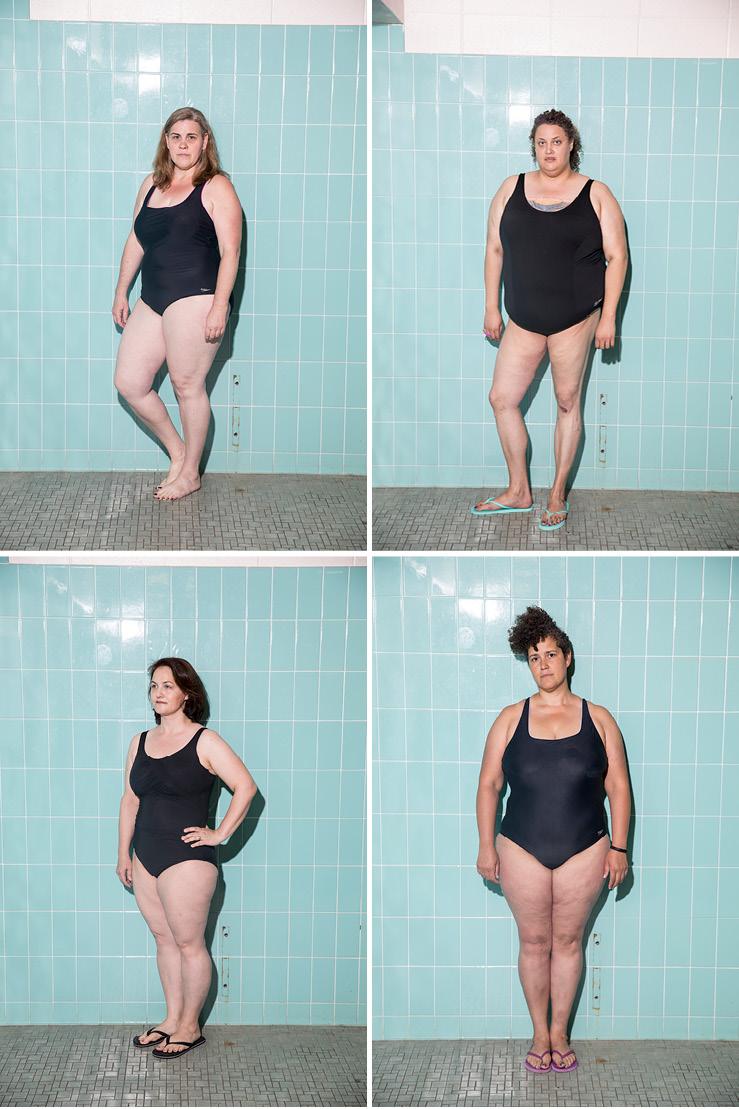SyncSwimmingPorts.jpg