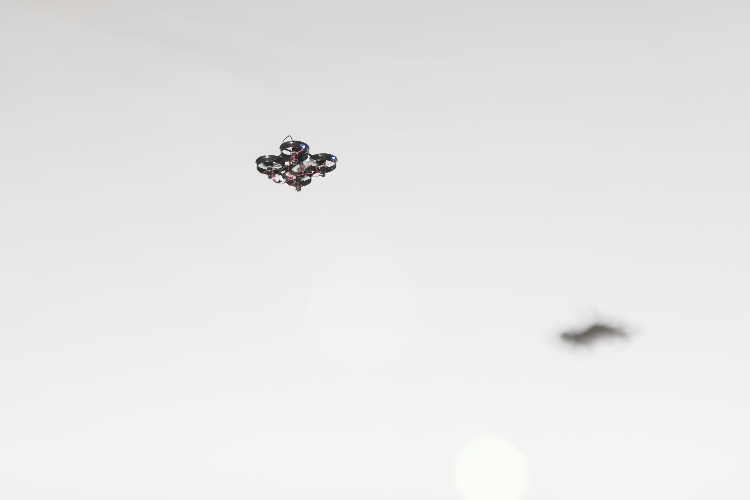 DroneRacingLeague_09.JPG