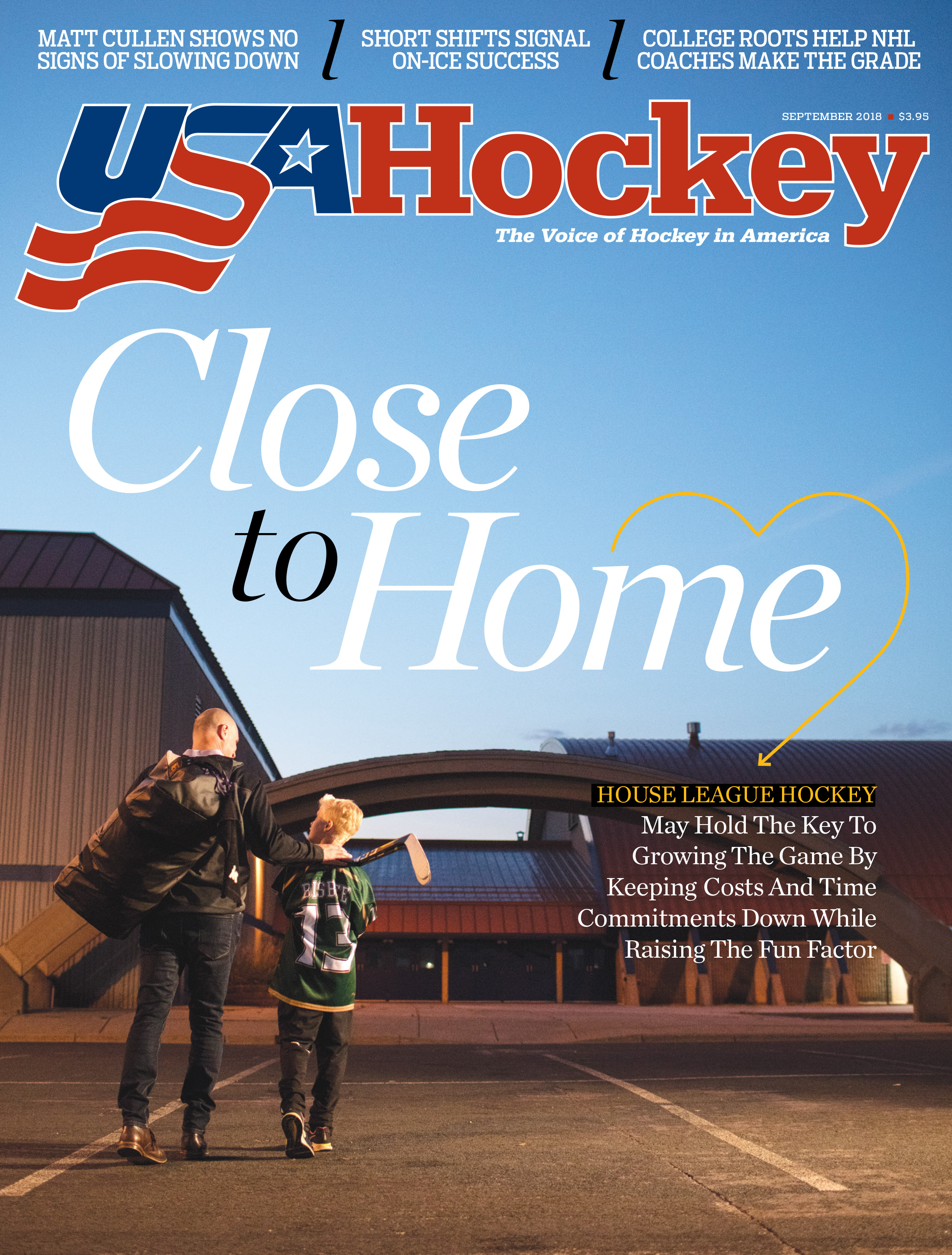 USA HOckeyseptember-2018-1.jpg