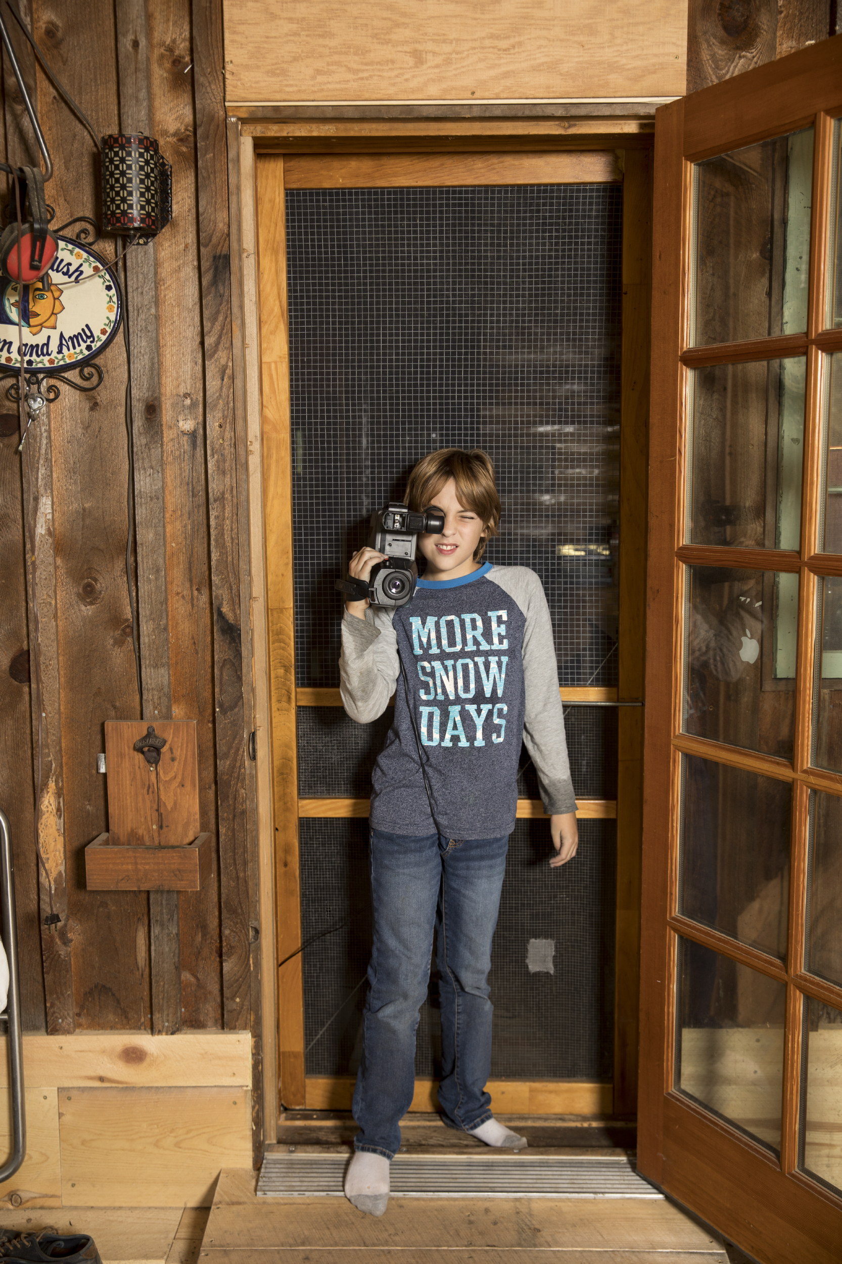 MinneapolisPortraitPhotographers_13.JPG