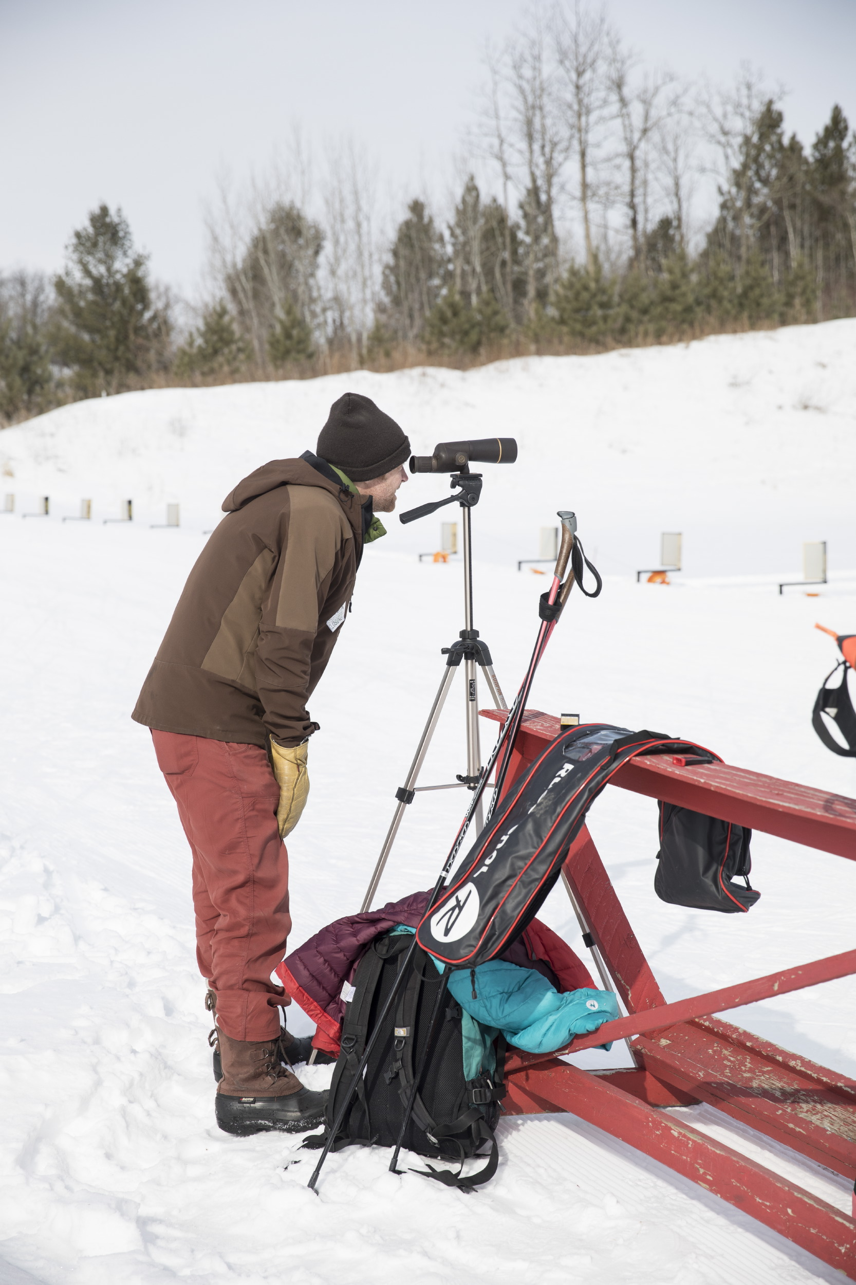 AckermanGruber_Skiing_01.JPG