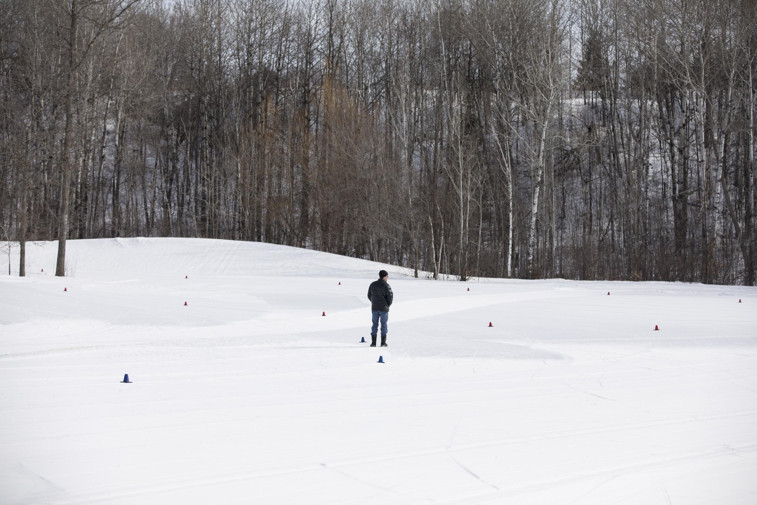AckermanGruber_Skiing_02.JPG