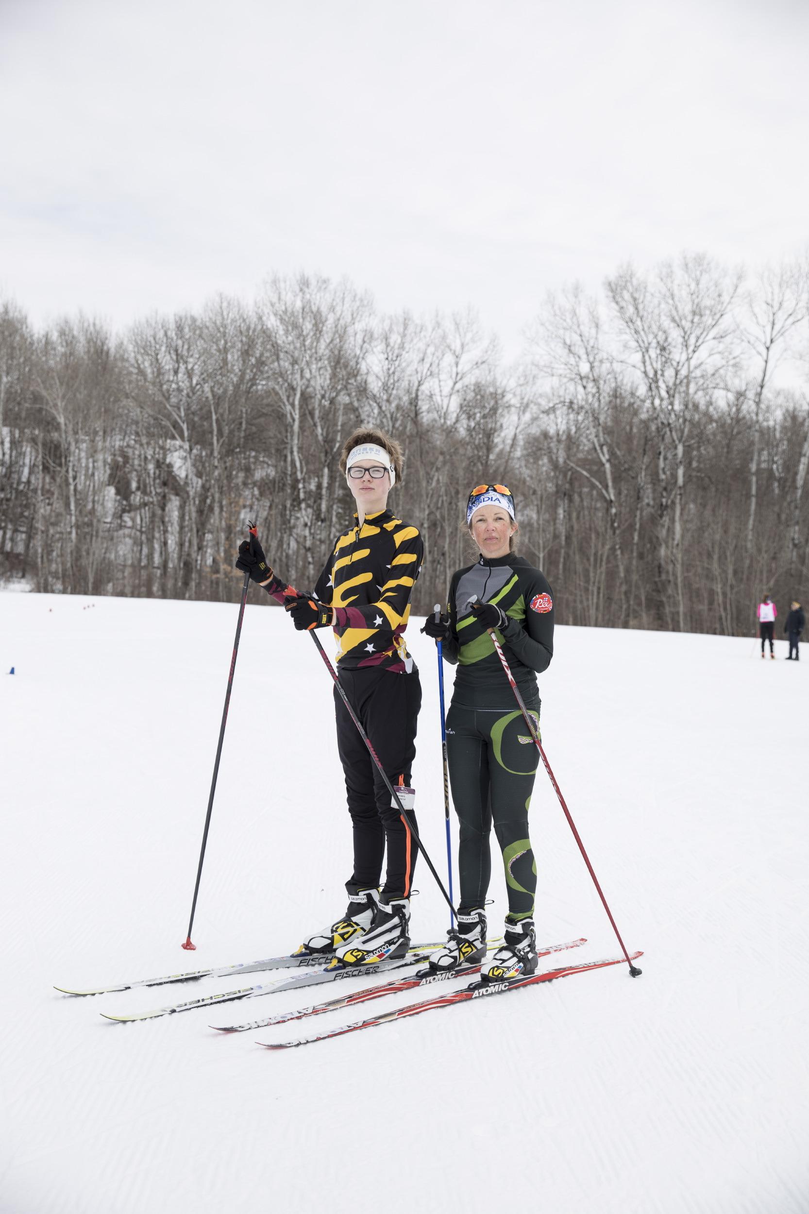 AckermanGruber_Skiing_04.JPG