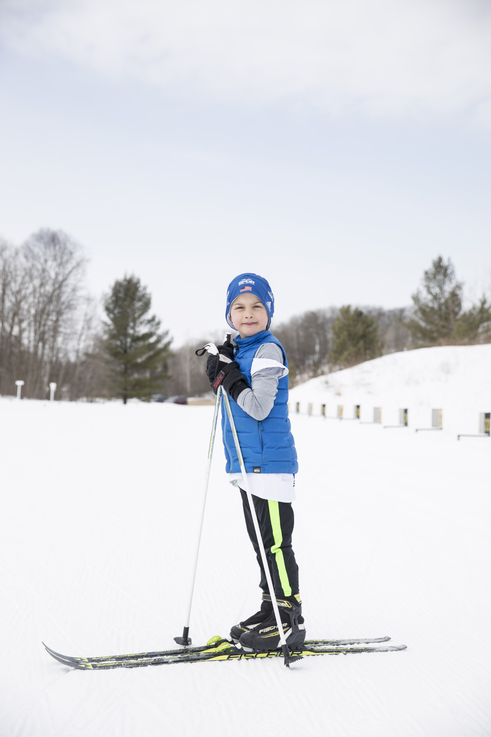 AckermanGruber_Skiing_10.JPG