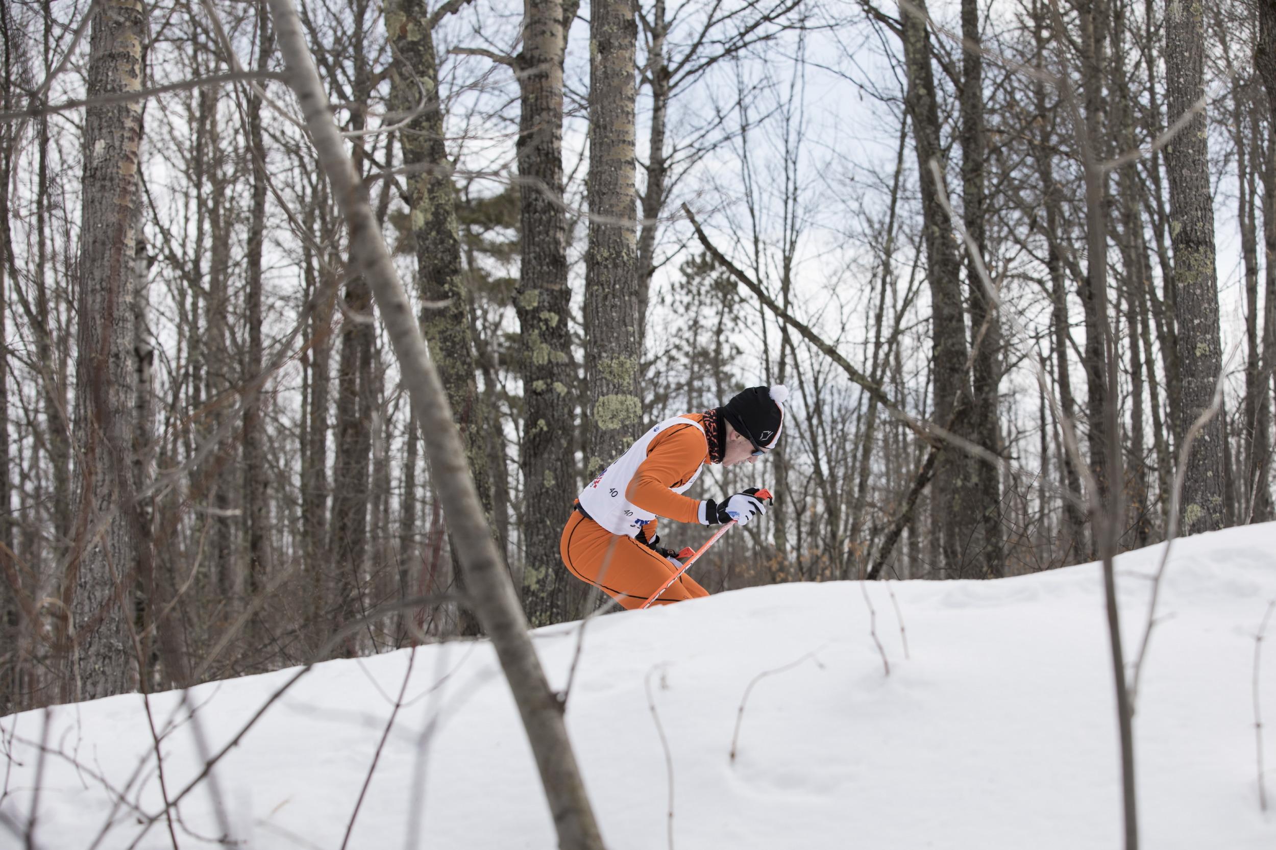 AckermanGruber_Skiing_12.JPG