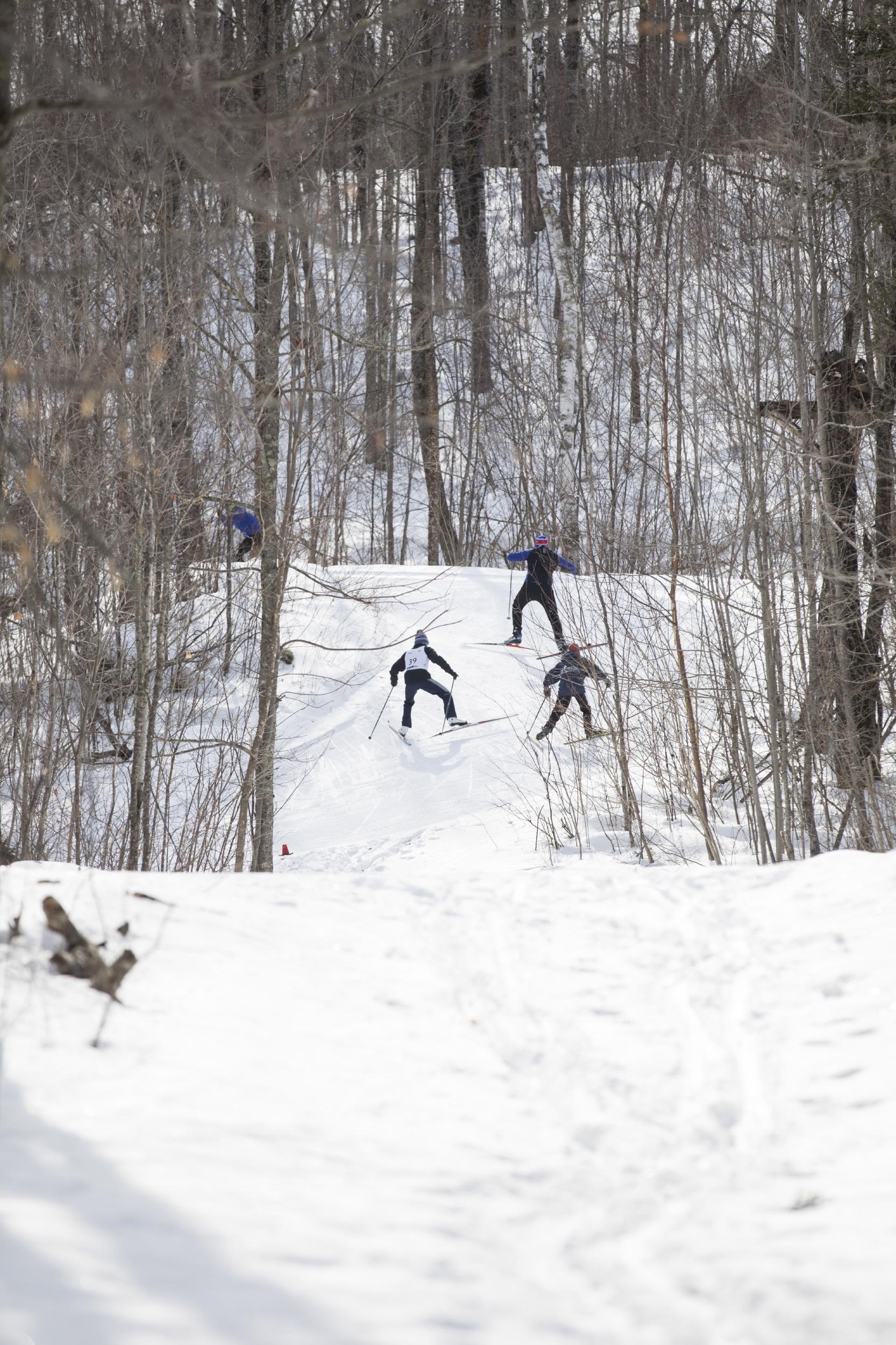 AckermanGruber_Skiing_11.JPG