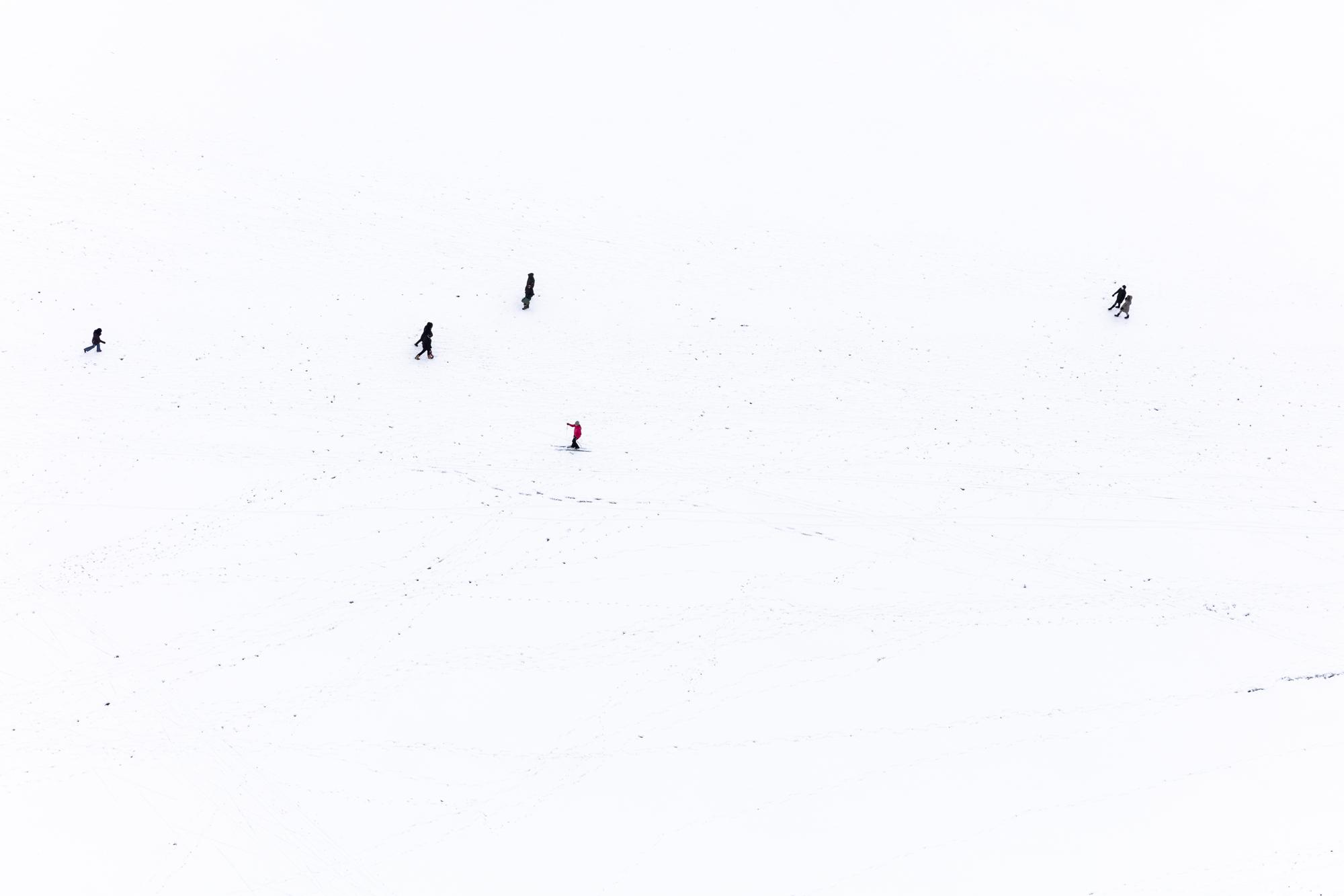 160206_WinterAerials_00030T.JPG