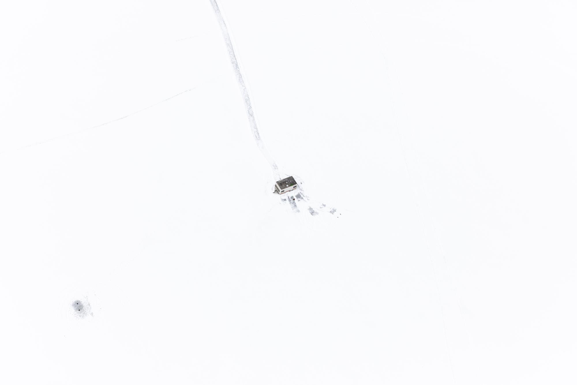 160206_WinterAerials_00390T.JPG