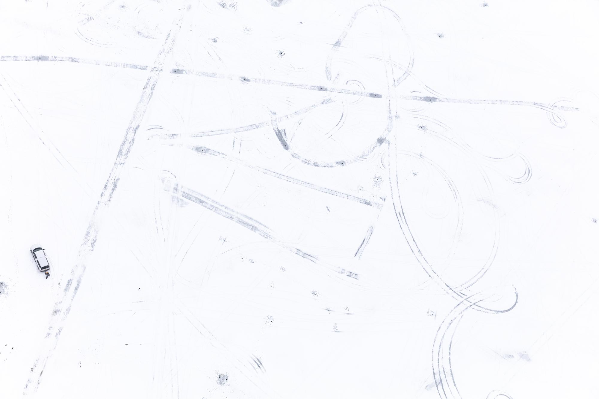 160206_WinterAerials_00621T.JPG