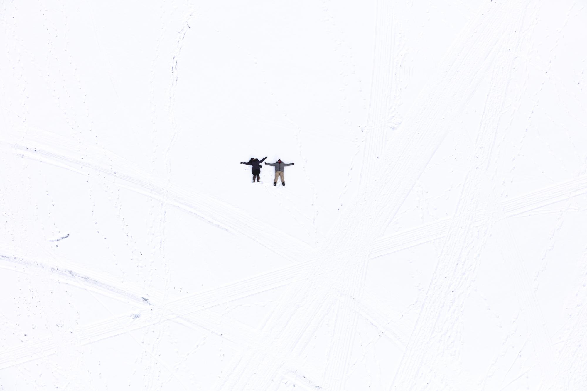 160206_WinterAerials_01033T.JPG