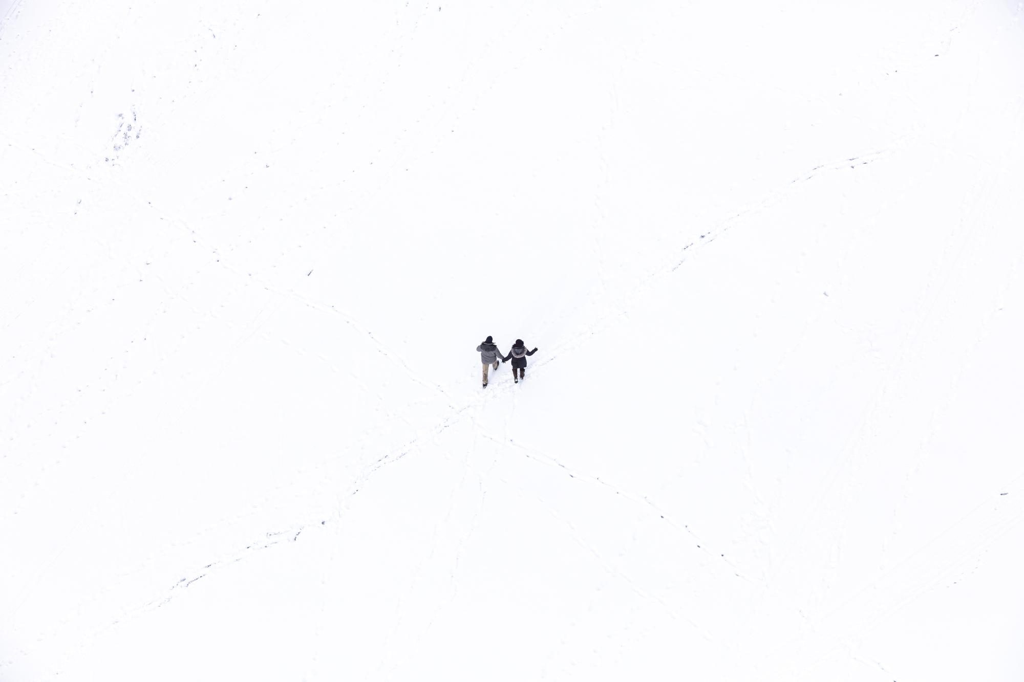 160206_WinterAerials_01082T.JPG