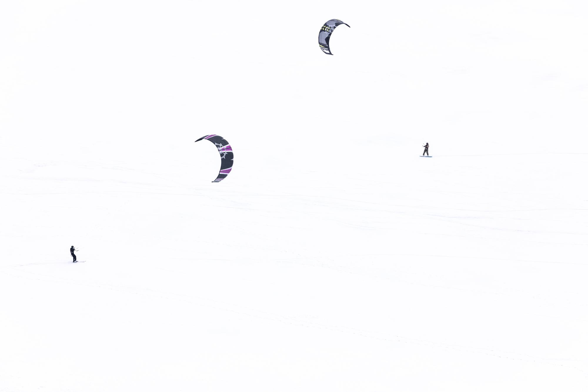 160206_WinterAerials_01177T.JPG