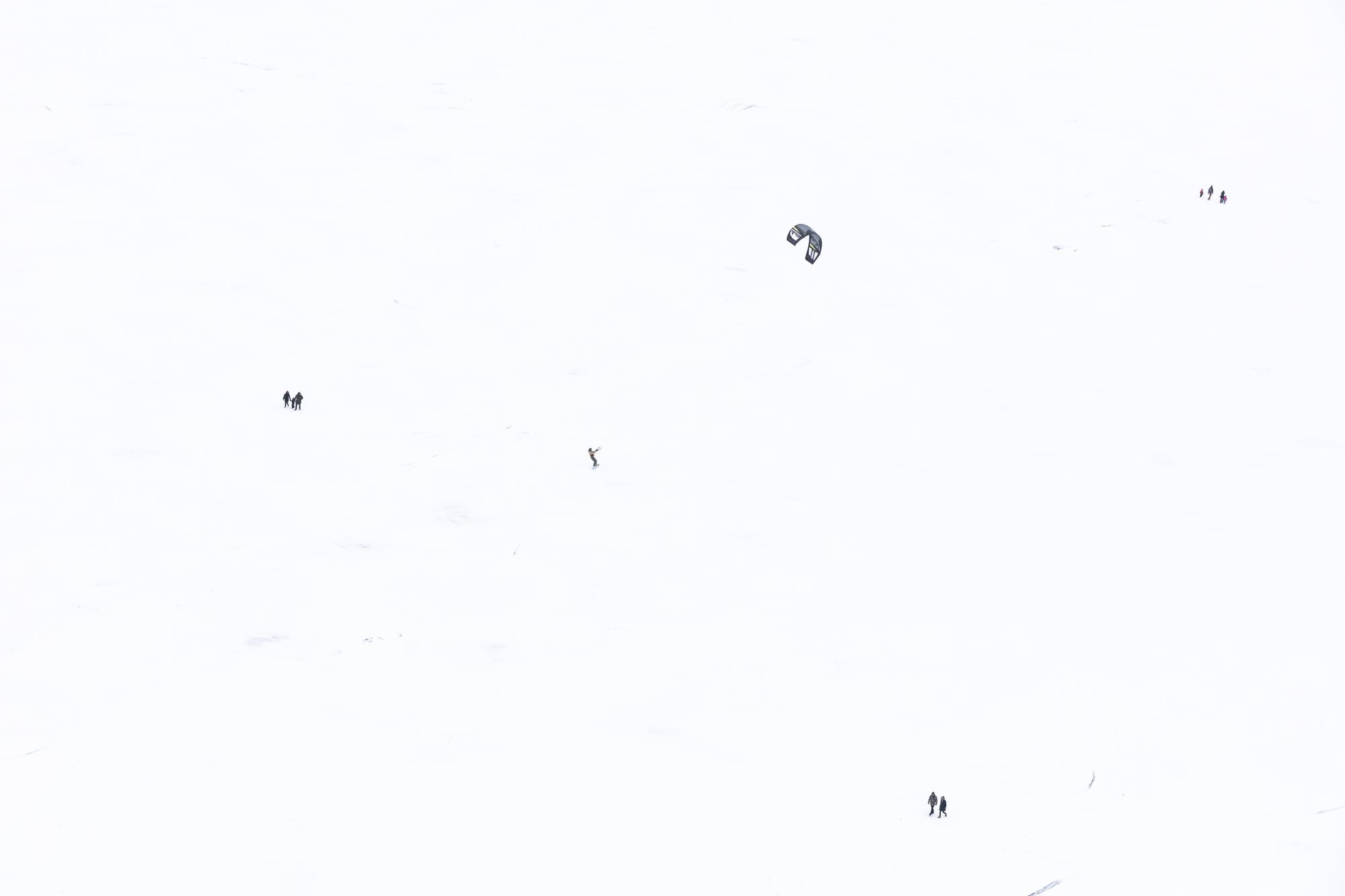 160206_WinterAerials_01376T.JPG