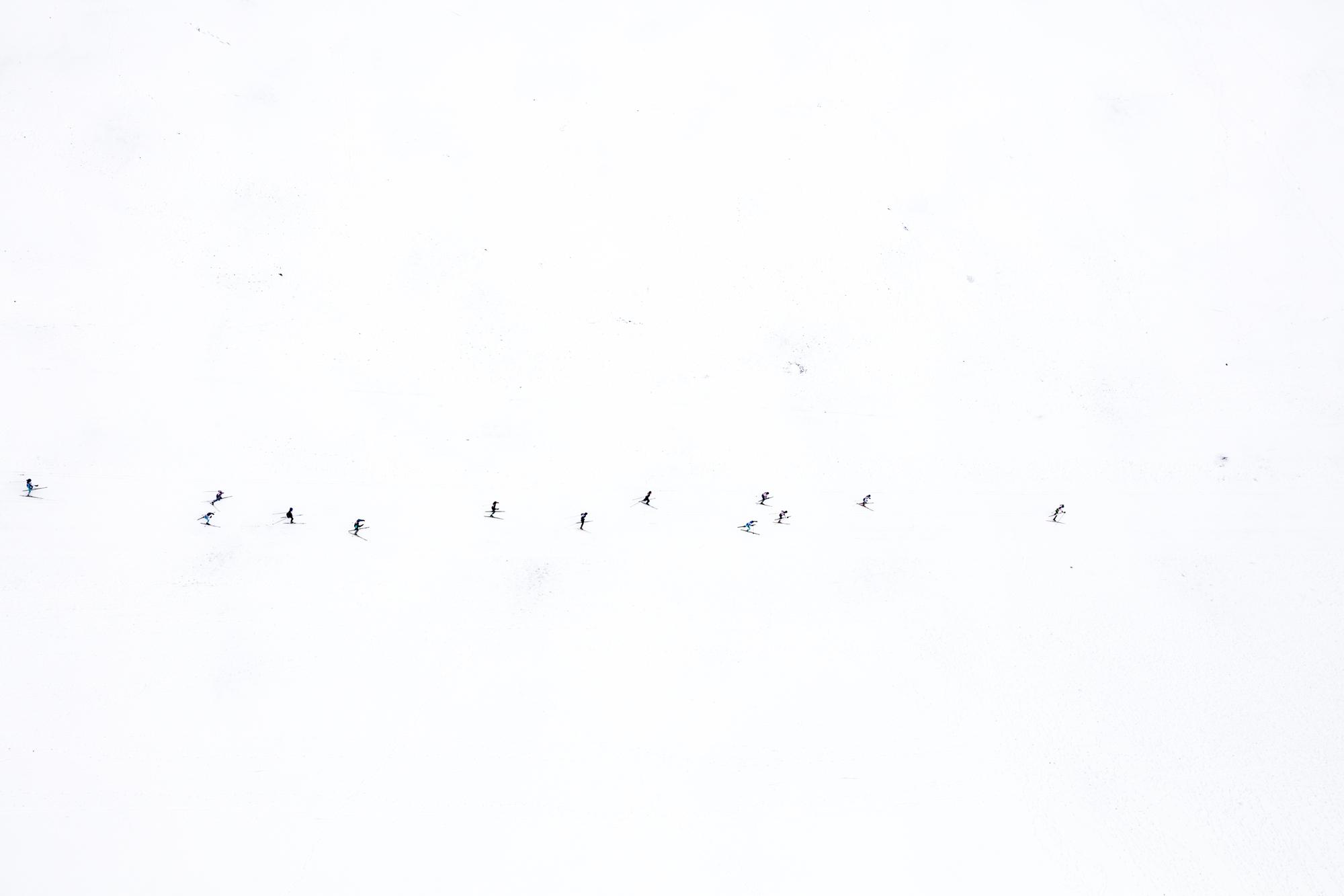 160206_WinterAerials_02299T.JPG