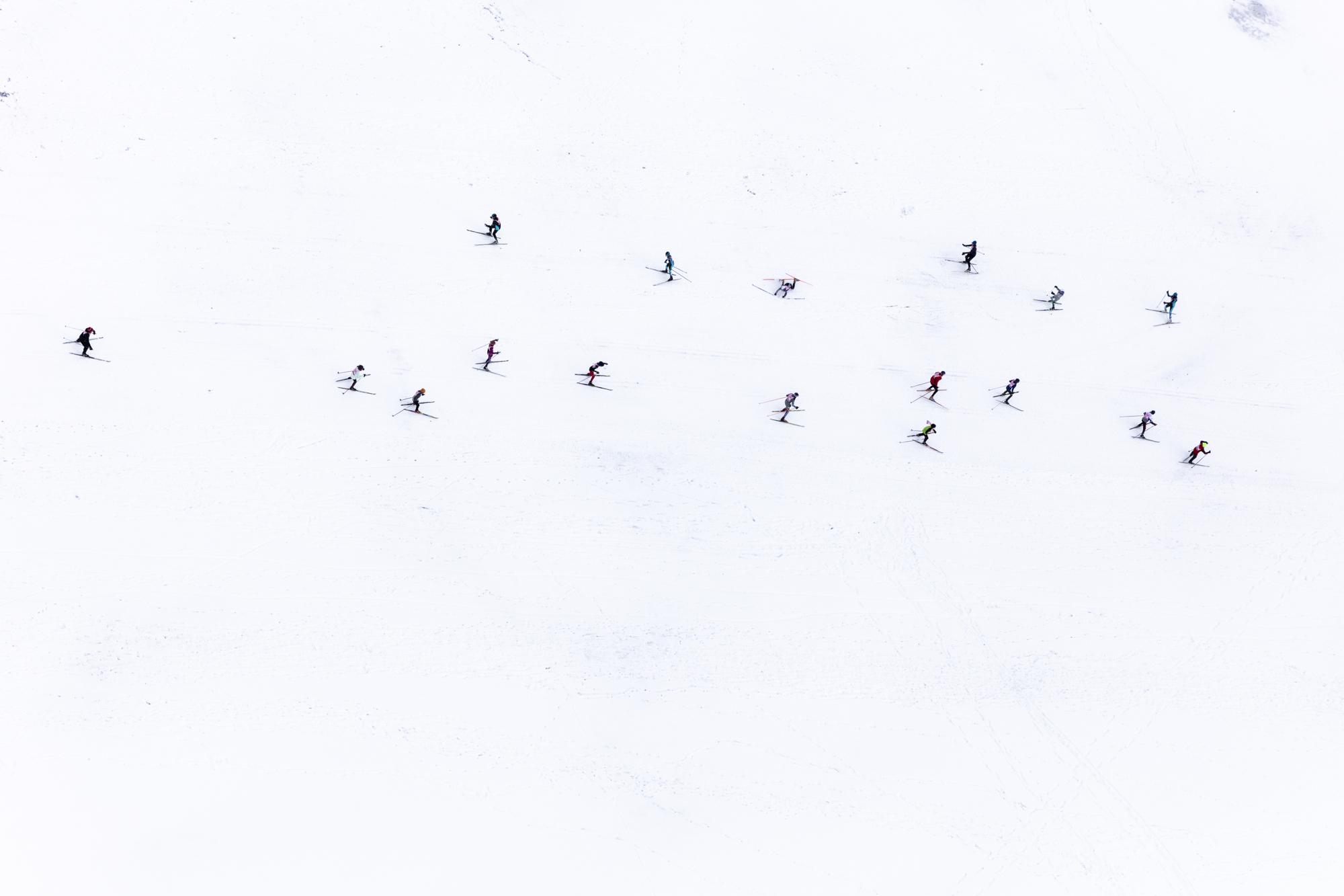 160206_WinterAerials_02453T.JPG