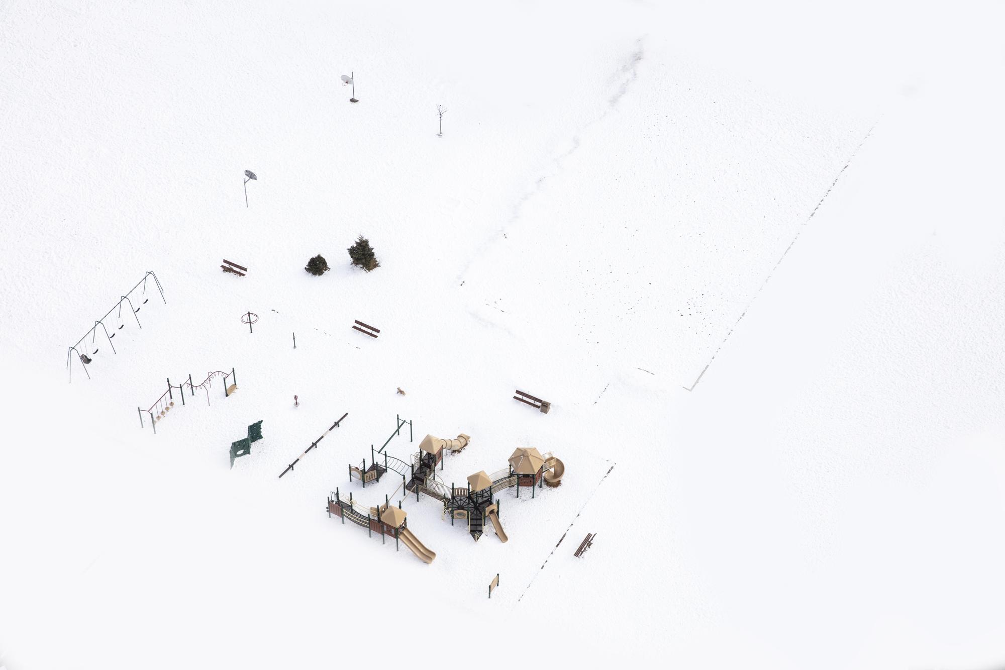 160206_WinterAerials_01695T2.JPG