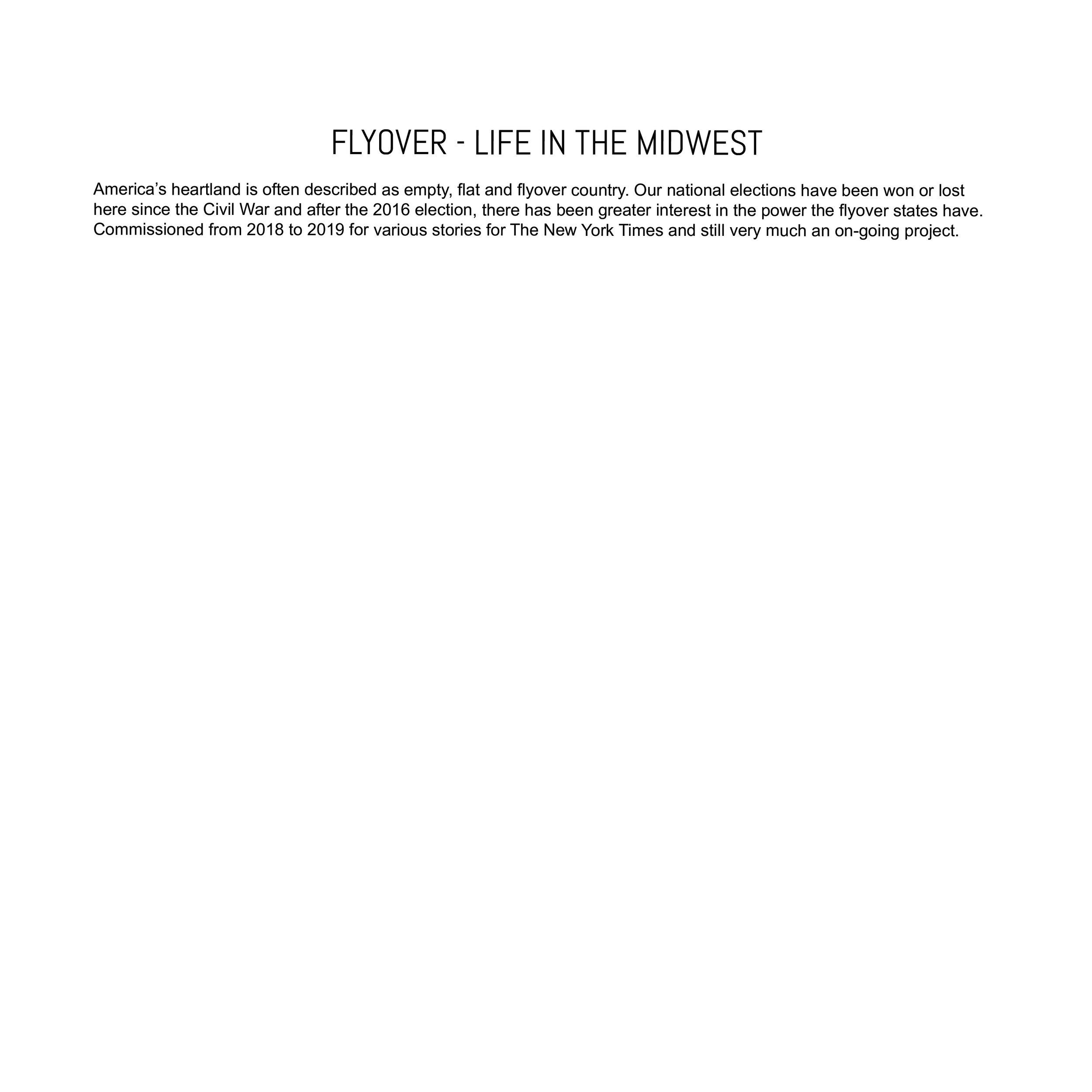 Flyover_Text.jpg