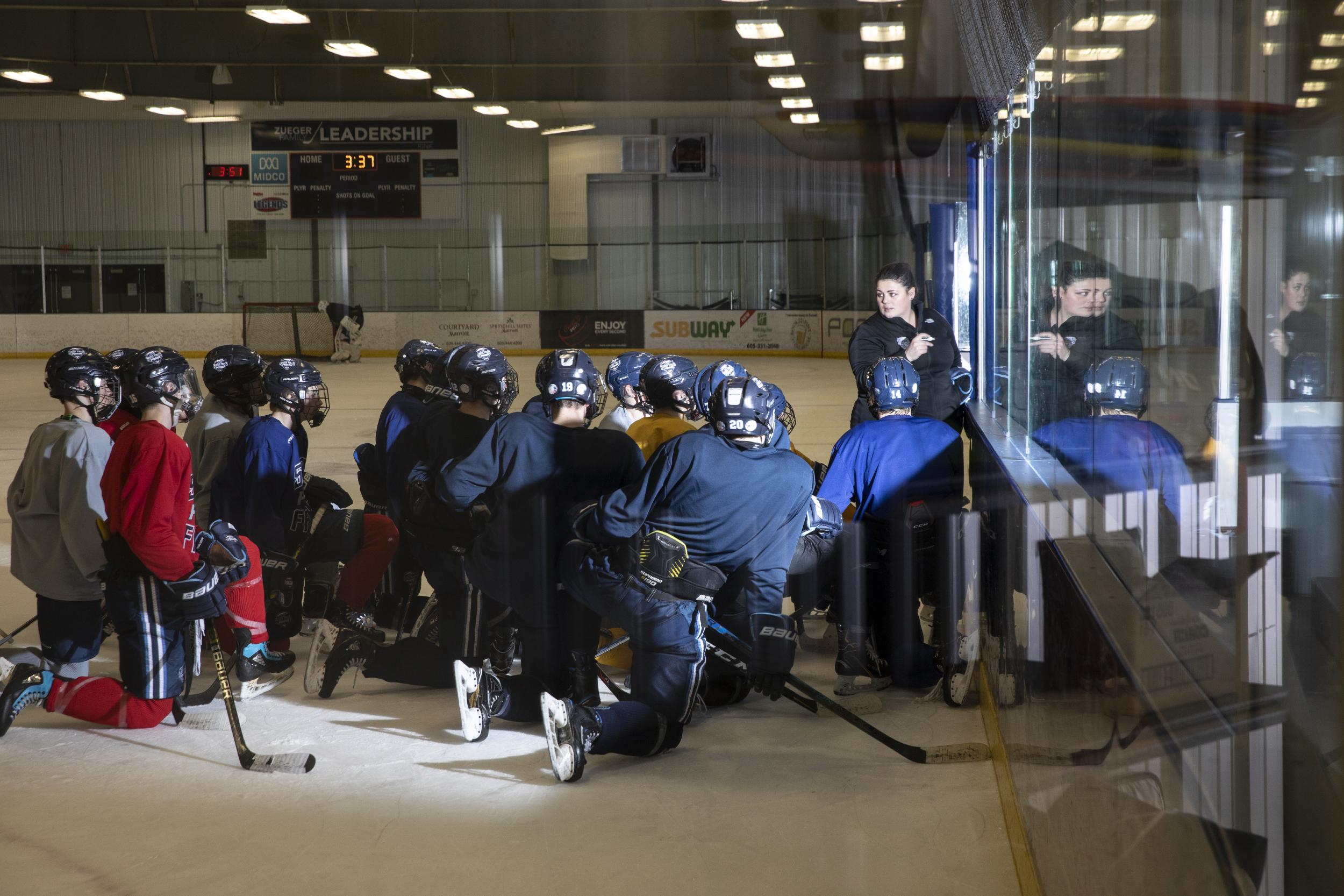 MinneapolisHockeyPhotgrapher_01.JPG