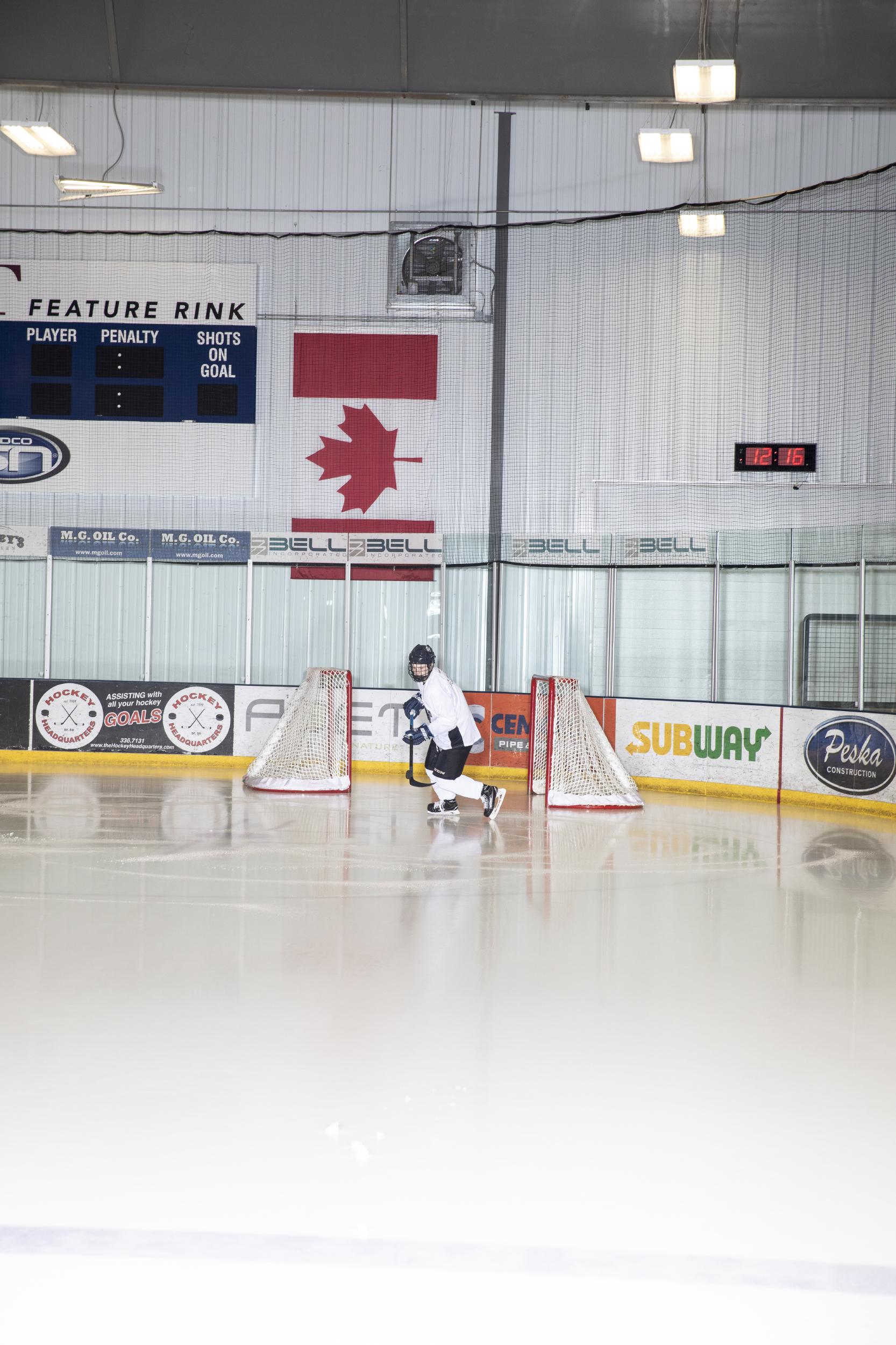 MinneapolisHockeyPhotgrapher_03.JPG