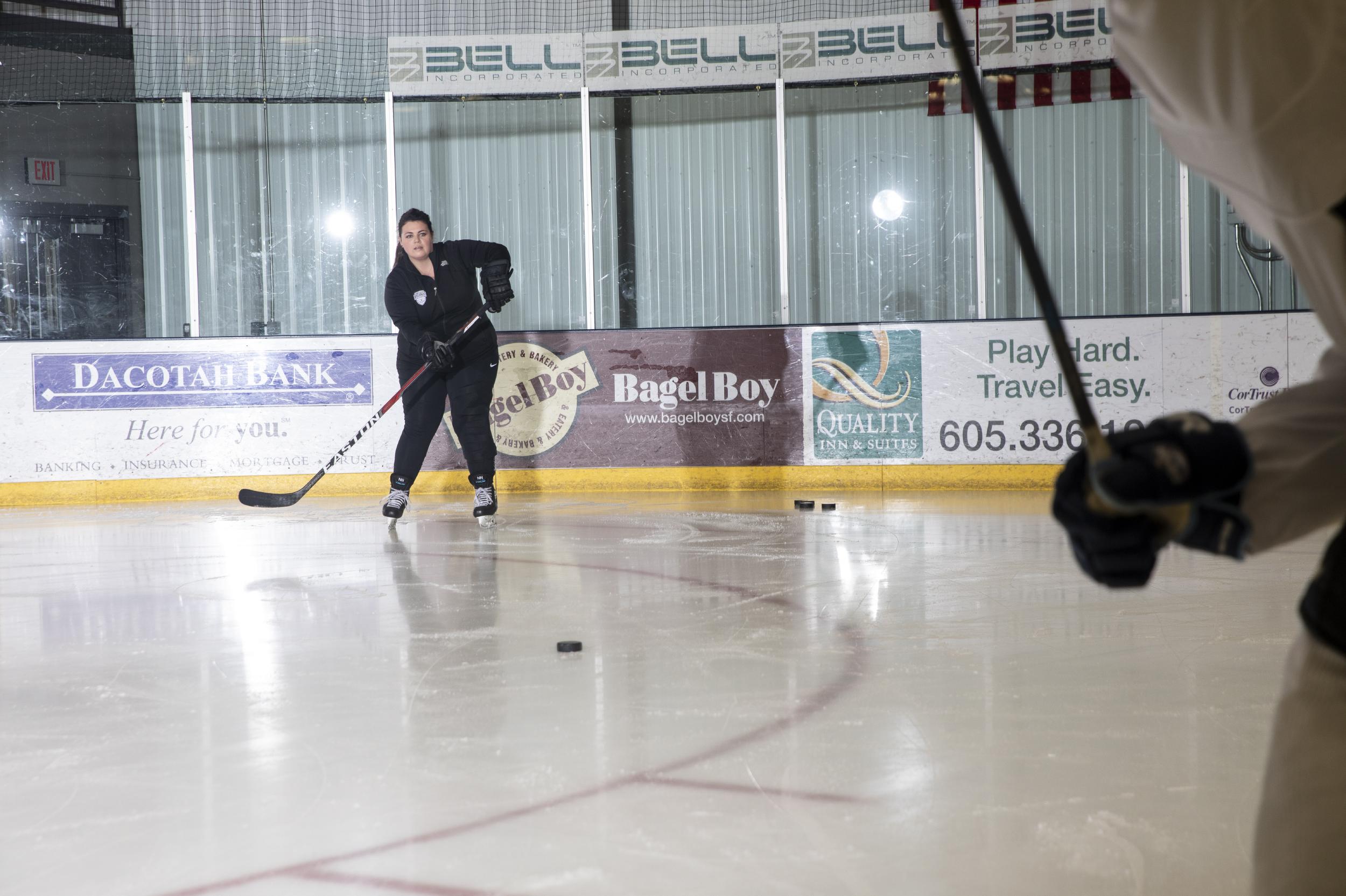 MinneapolisHockeyPhotgrapher_05.JPG