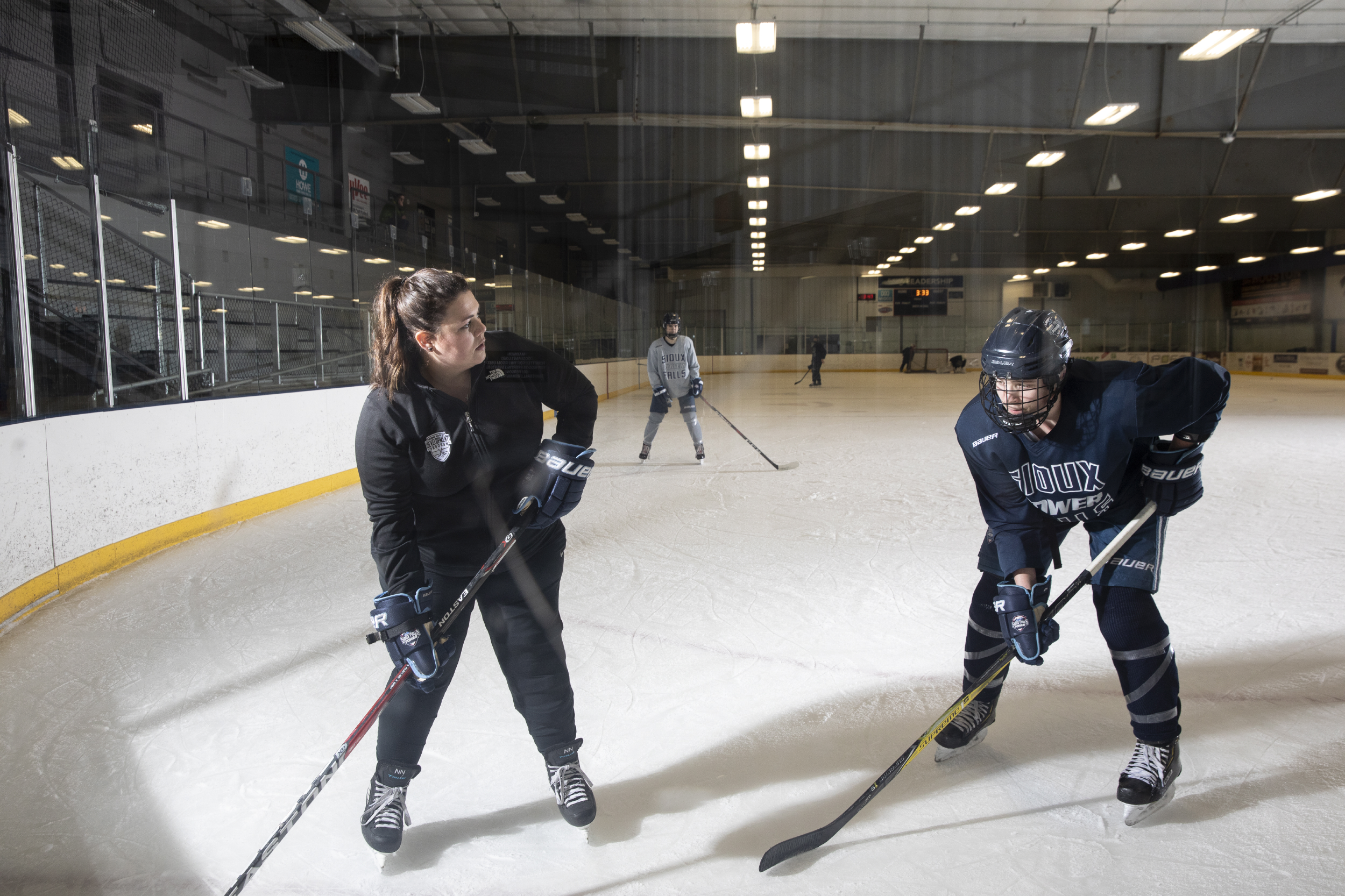 MinneapolisHockeyPhotgrapher_06.JPG