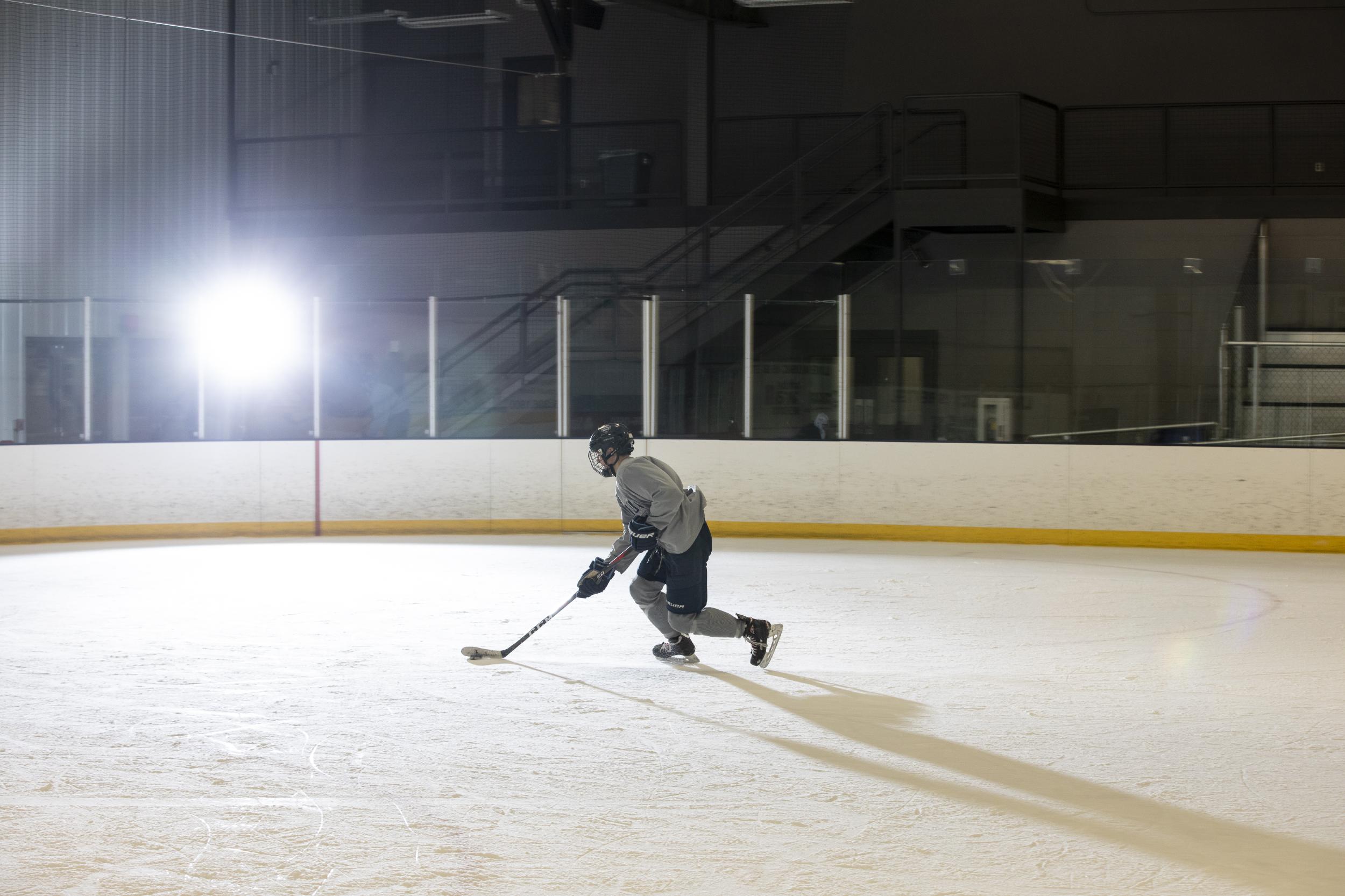 MinneapolisHockeyPhotgrapher_07.JPG