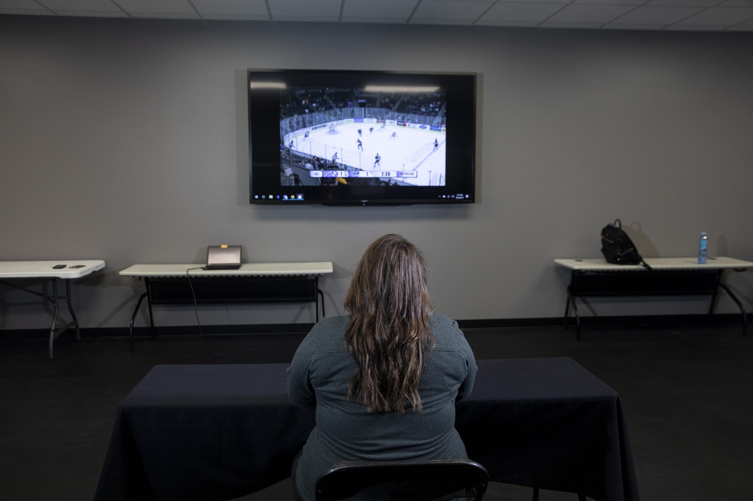MinneapolisHockeyPhotgrapher_08.JPG